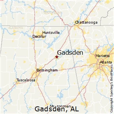 houses for rent in gadsden al best places to live in gadsden alabama