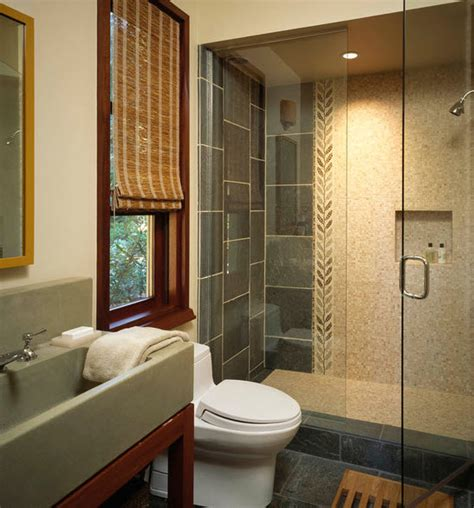 21 cool bathroom colors with beige tiles eyagci