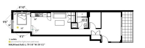 eames house dimensions eames house floor plan dimensions house plans