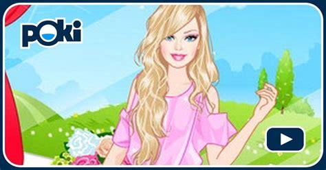 juegos gratis de cocina con barbie juego de cocina con barbie juega gratis en paisdelosjuegos