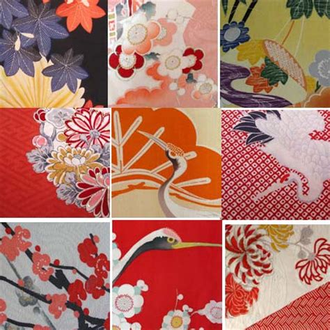 kimono pattern photoshop matryoshka kimono dolls lucy patterson