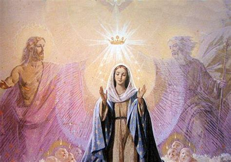 forgiving a marian novena of healing and peace books 54 day rosary novena day 354 day rosary novena day 3