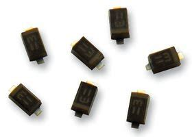 semtech tvs diodes semtech ucl0501h tct tvs diode 240w 5v sod 523 1 industrial scientific