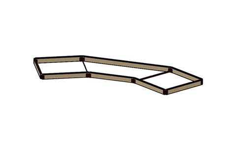 raised bed brackets raised bed brackets 28 images raised bed garden kits