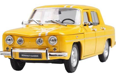 G Lgb 1 24 Scale 2009 Renault Twingo Rs Gordini Blue Burago Detailed M Blue 1 87 Scale Wiking City Model Nb8t407