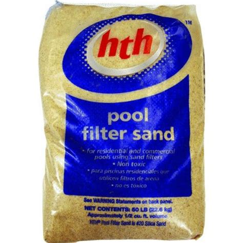 onlinepoolshop arch chemical 61308 hth pool filter