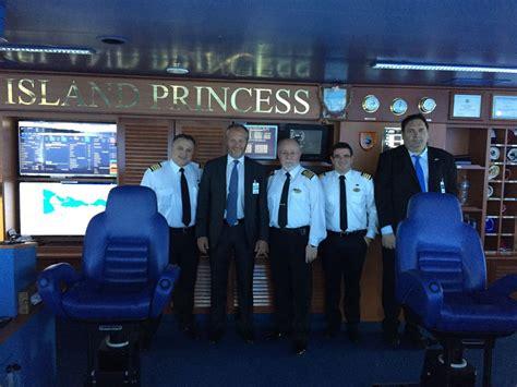 consolato canada a roma visita console generale d italia a vancouver a bordo