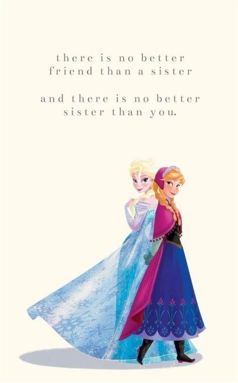 film frozen young lengkap best 25 frozen sisters ideas on pinterest frozen