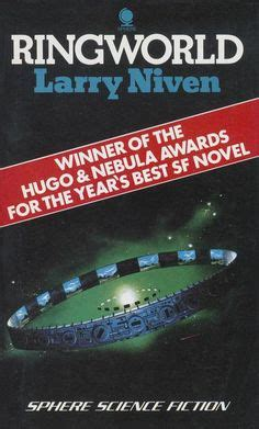 Pdf Ringworld Book Larry Niven by 1000 Images About My Bedroom Growing Up On