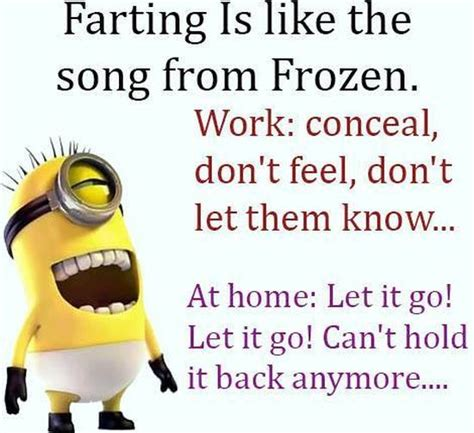 fart humor ideas  pinterest funny fart jokes