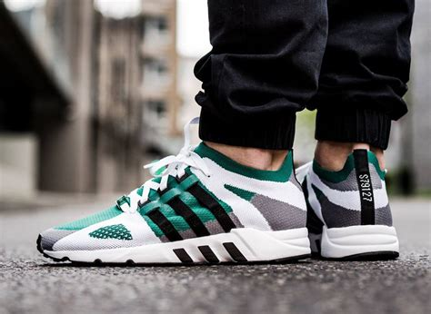 Adidas Eqt Support Adv Camo Green Army Premium Original Sepatu Shoes adidas eqt support adv camo pack coming soon