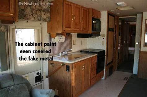 25 best ideas about rv cabinets on pinterest trailer