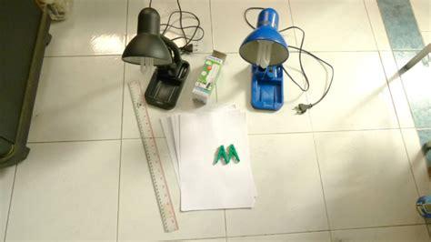 alat untuk membuat bubur sumsum tips buat mini studio untuk foto produk pasang iklan di olx