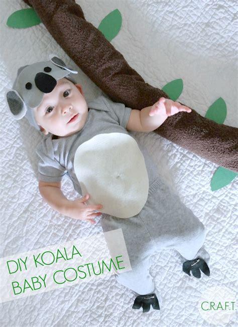 homemade animal costumes craft