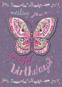 wishing you a beautiful birthday tjn happy birthday beautiful and happy