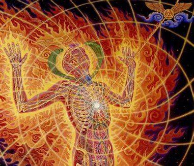 the autistic buddha my unconventional path to enlightenment books bodhisattva bodhicitta buddha katy s path to buddhist