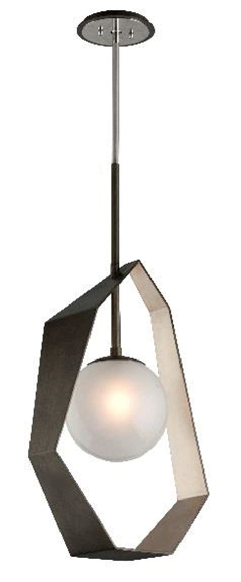 Origami Light Fixture - origami lighting fixture for residential pro