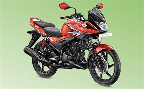 finansbank motosiklet kredi uygun tasit