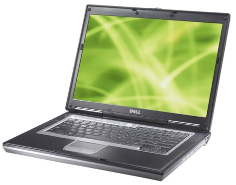 Laptop Dell Latitude D630 Dell Latitude D630 Used Price In Pakistan Specifications Features Reviews Mega Pk