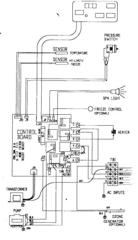 balboa wiring diagram balboa r574 wiring diagram balboa free engine image for user manual