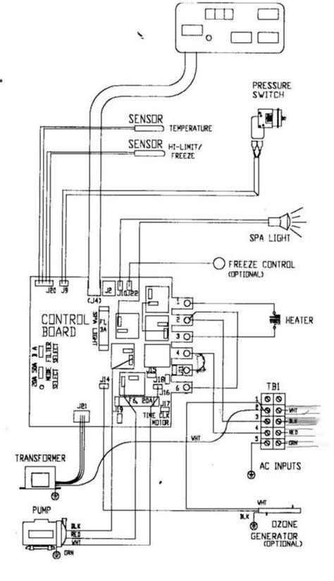 220v tub wiring diagram 27 wiring diagram images