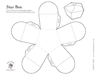 Cool Box Templates by Mel Stz 100 Box Templates Tutorials Gift Card