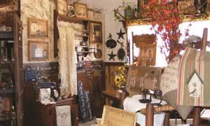 rustic home decor and gifts from the rustic homestead in