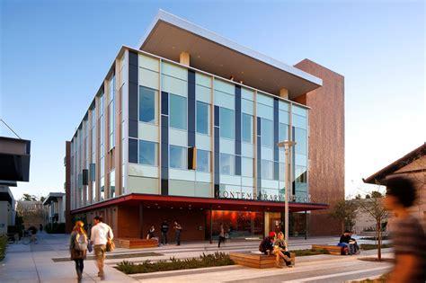 design center irvine uc irvine school of arts bergelectric