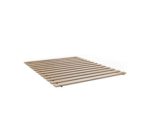Size Bed Slats by Sonax Size Bed Slats By Oj Commerce Sq 1000 131 99