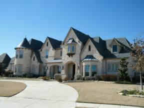 Houses For Sale Tx Granbury Tx Homes For Sale Granbury Real Estate