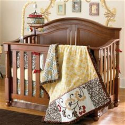 Jc Crib by Woodworking Plans Baby Cribs And Woodworking On