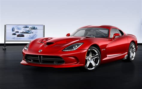 2018 viper truck dodge viper release date and redesign 2016 2017 car