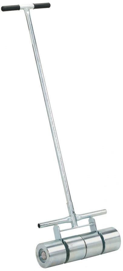 pvc teppich wiesecker werkzeugvermietung pvc walze f 252 r pvc