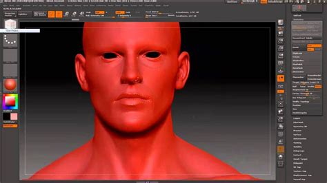 zbrush zremesher tutorial 24 best images about 3d zbrush on pinterest lace armors