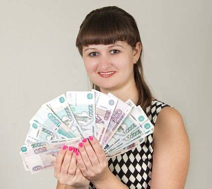 Easy Ways To Make Money Online Surveys - make money online with surveys its fast and easy best online paid surveys