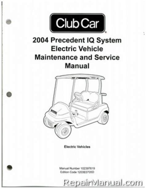 cartaholics golf cart forum gt club car solenoid wiring