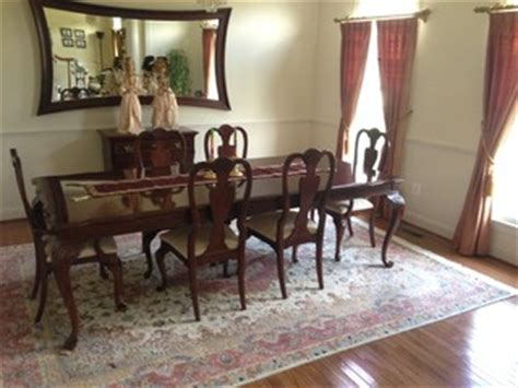 Convert Formal Living Room To Office Formal Dining Living Hardly Used Ideas To Convert To