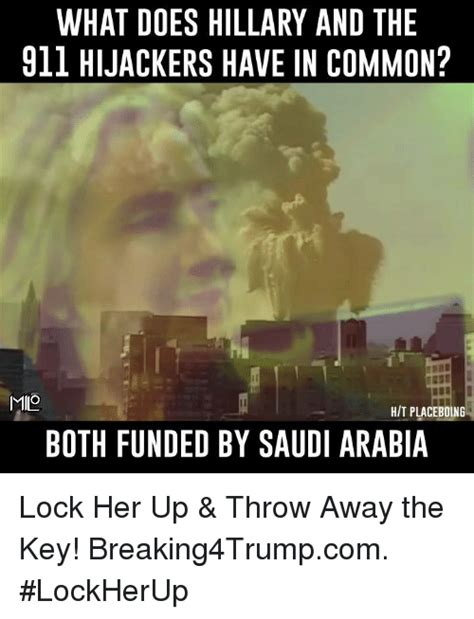 Lock Up And Throw Away The Key Then Throw Away The by 25 Best Memes About Saudi Arabia Saudi Arabia Memes
