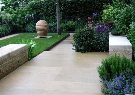 Garden Paving Ideas Contemporary Garden Paving Ideas Home Decor Interior Exterior