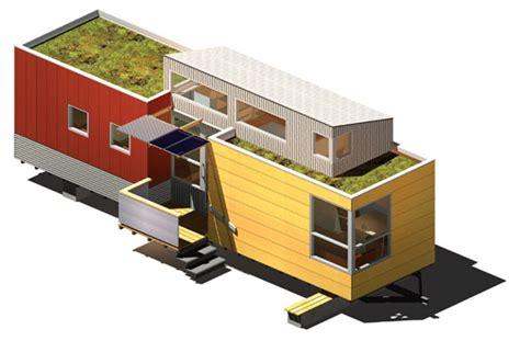green mobile homes trailer treasure green mobile homes