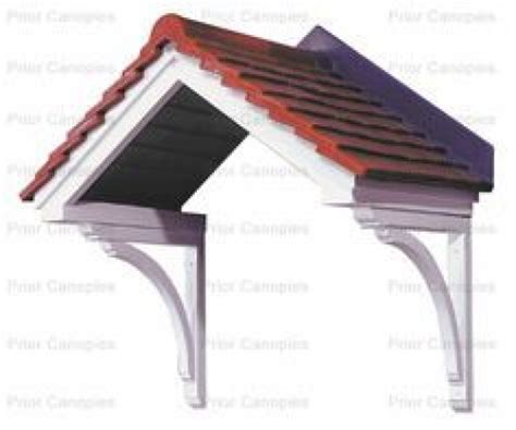 build  front porch canopy google search