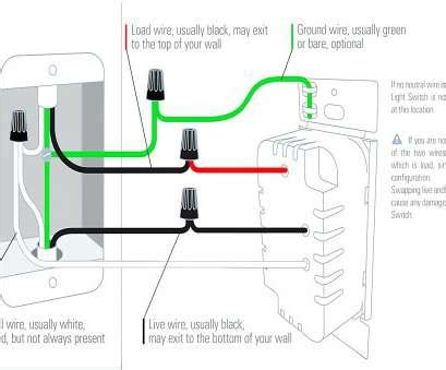 smart light switch  neutral wire top absolutely smart