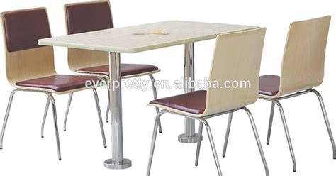 Quality Kitchen Table And Chairs High Quality Kitchen Table And Chairs Dining Table