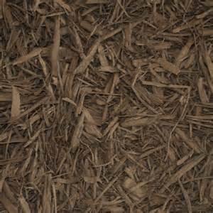 rubber mulch home depot vigoro 76 9 cu ft blue rubber mulch ltgbumn1ts the