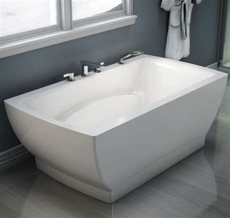 freestanding bathtubs with air jets 17 best ideas about freestanding tub on pinterest