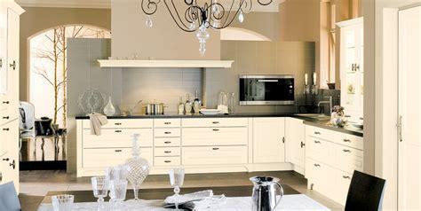 Kitchen Designs Contemporary Sigma Beige Kitchen Interior Model Stylehomes Net