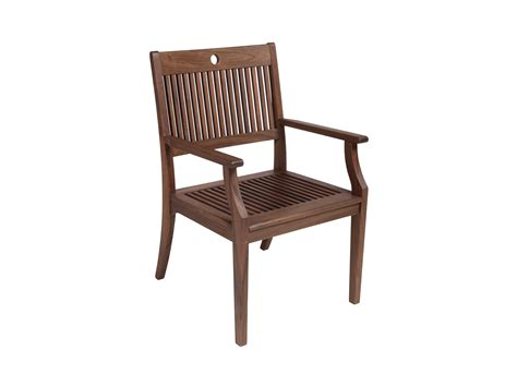 dining chairs with arms opal dining chair with arms leisure furniture