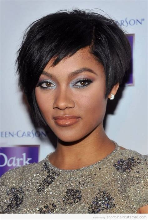 south african haircuts africa african americans and south africa on pinterest
