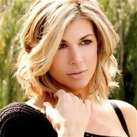 who does alexis bellinos hair 1000 images about alexis bellino hair on pinterest