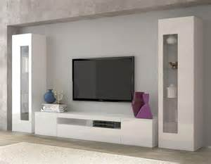 best 25 modern tv stands ideas on home tv